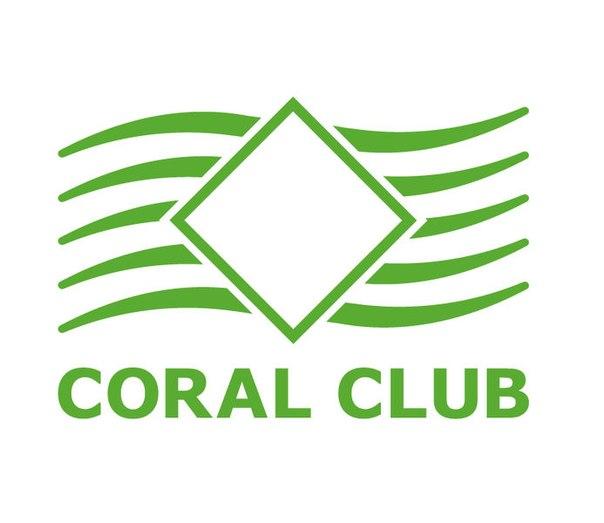Kupowanie produktów Cora Club – w jaki sposób można to zrobić?