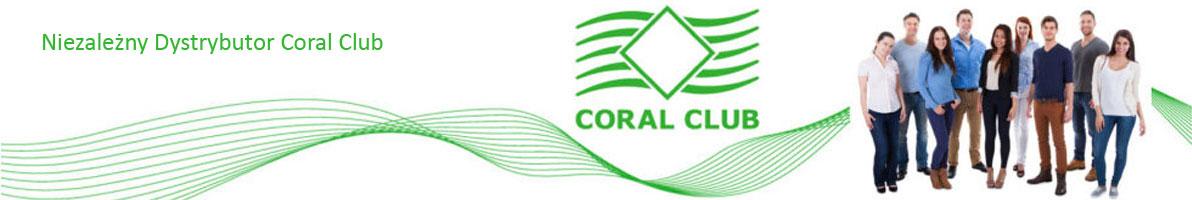 Coral-Club-Niezalezny-Dystrybutor