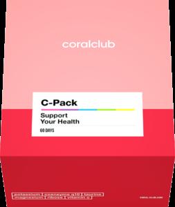 C-Pack