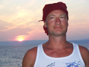 Zbigniew Bryła