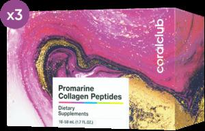 Promarine Collagen Peptides