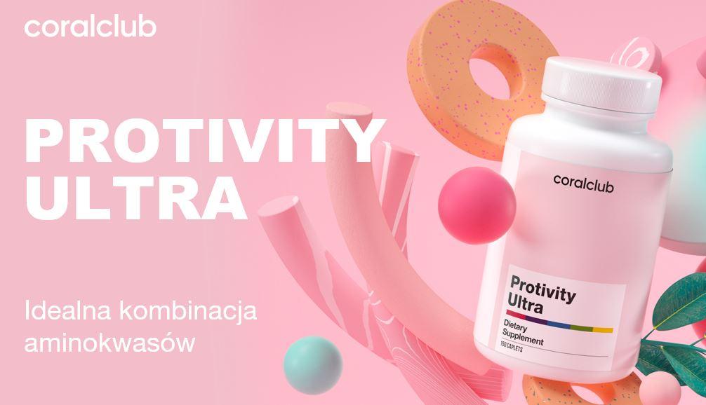 protyvity ultra coralclub